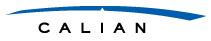 Calian Group Ltd. Logo